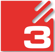 Coord3 logo