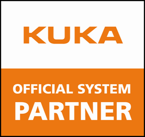 KUKA-Partnership